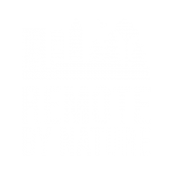 Remote by Nature